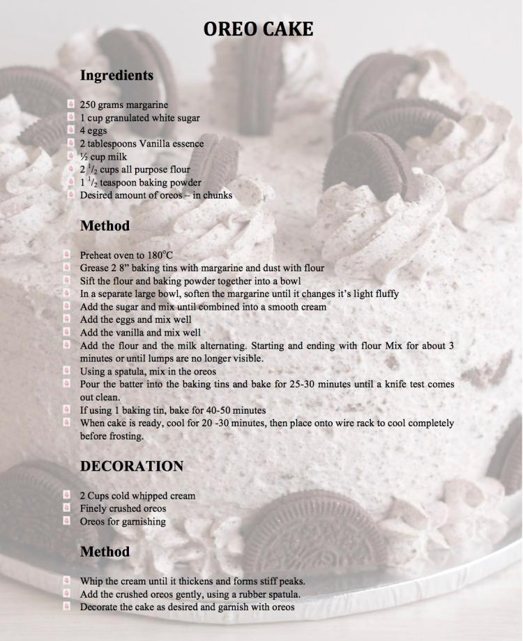 oreo-cake.jpg