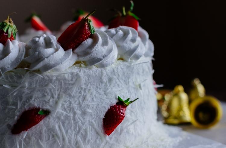 Pastry Pleasures-33.jpg